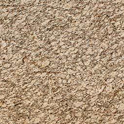 Santa Cecelia Granite Tile