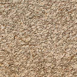 Santa Cecelia Granite Countertops