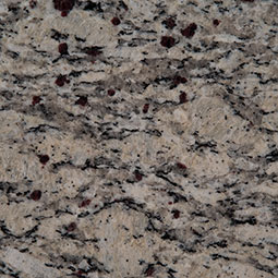 Prefabricated Granite Countertops Prefab Granite Countertops