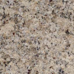 Santana Granite Countertops