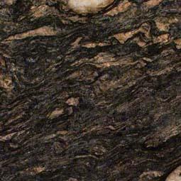 Saturnia Granite Countertop