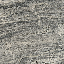 Silver Creek Granite Countertop