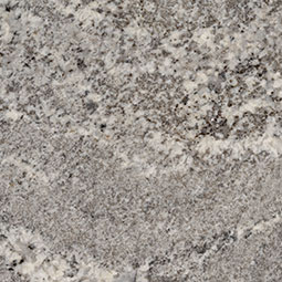 Natural Stone New Products Msi Premium Surfaces