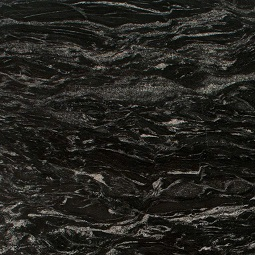Silver Waves Granite Countertops