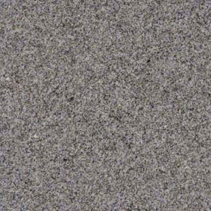 Silvestre Gray Granite Countertops