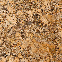 Solarius Granite Countertops