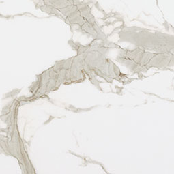 statuario bianco