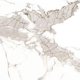 Statuario Silver Countertop