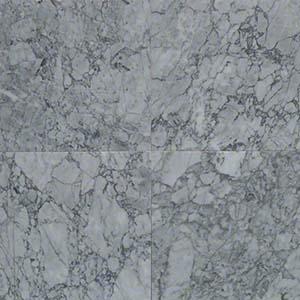 "Statuary Capri Marble +"" Tile"""