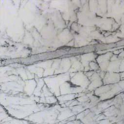 Statueritto Marble Countertops