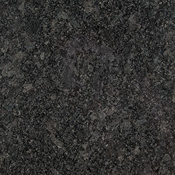 Steel Grey Granite Countertops