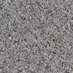 Swan Gray Granite Countertops
