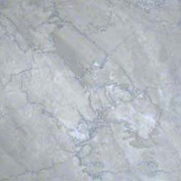 """Temple Grey Marble +"""" Tile"""""""