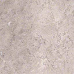 TUNDRA GRAY SLAB 2CM POLISHED
