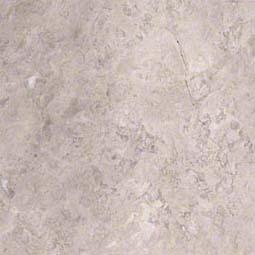 Tundra Gray Marble Countertops