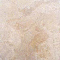 Tuscany Classic Travertine Countertops