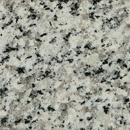 Valle Nevado Granite Countertops