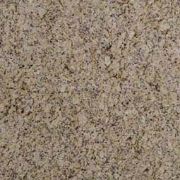 Venetian Ice Granite Countertops