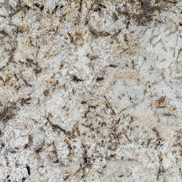 Venice Cream Granite Countertops