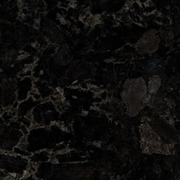 Volga Blue Granite Countertops