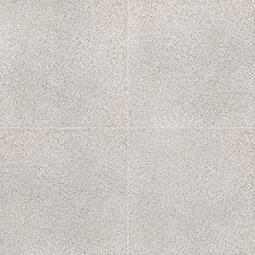 White Mist Granite Paver 24x24