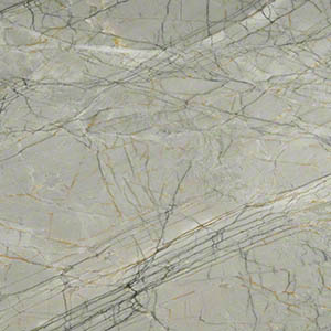 White Nile Quartzite