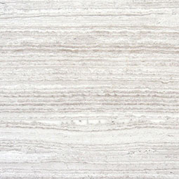 White Oak - White  Tile