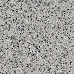 White Pearl Countertops