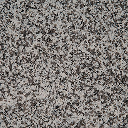 White Sparkle Granite Countertops