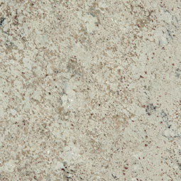 White Supreme Granite