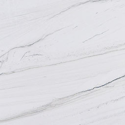 Zermat Quartzite Countertop