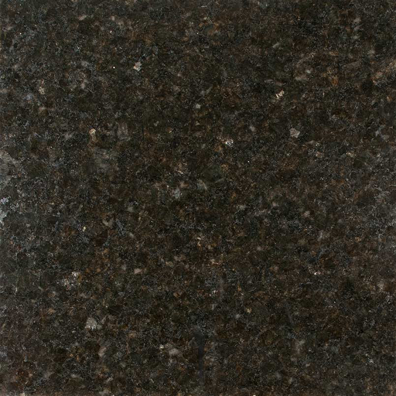 Ubatuba Granite Granite Countertops Slabs Tile