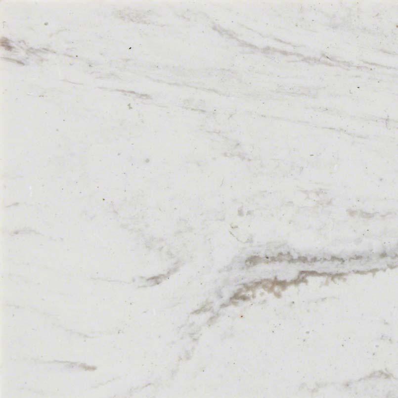 vanilla sky marble slab