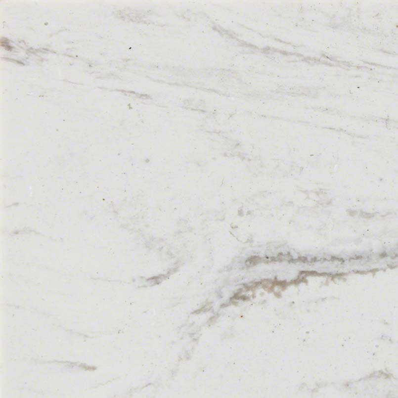 Vanilla Sky Engineered Marble