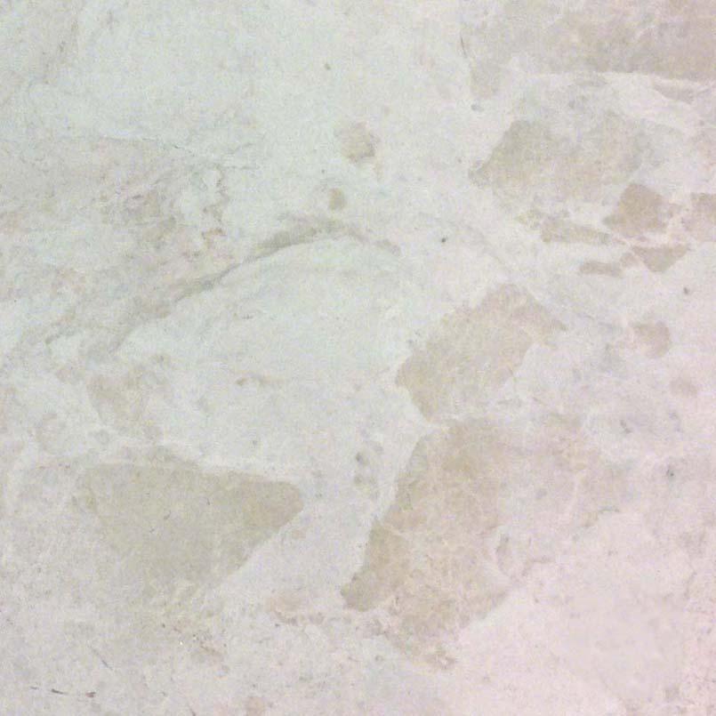 Vanilla White Marble