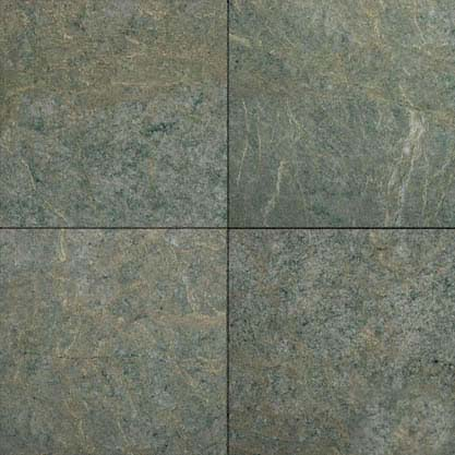 Costa Esmeralda Granite