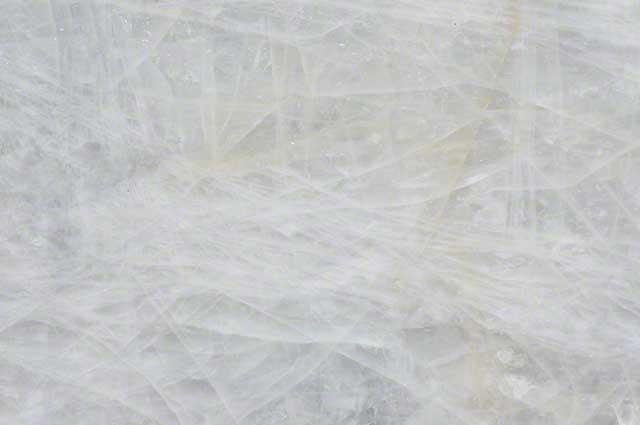 Crystal Ice Quartzite Countertops