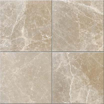 Emperador Light Marble Countertops Marble Slabs Marble Tile