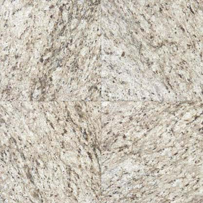 Giallo Ornamental Granite Granite Countertops Granite Tile