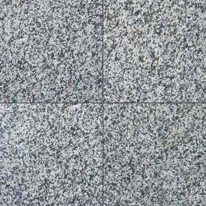 Luna Pearl Granite Granite Countertops Granite Slabs