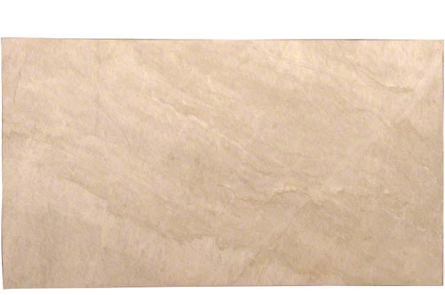 Madreperola Quartzite Countertops