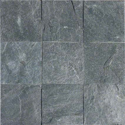 Ostrich Grey Quartzite
