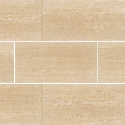 Roman Veincut Travertine Travertine Tile