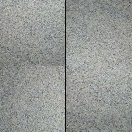 Santa Cecilia LC Granite