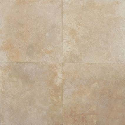 Tuscany Classic Travertine Tile