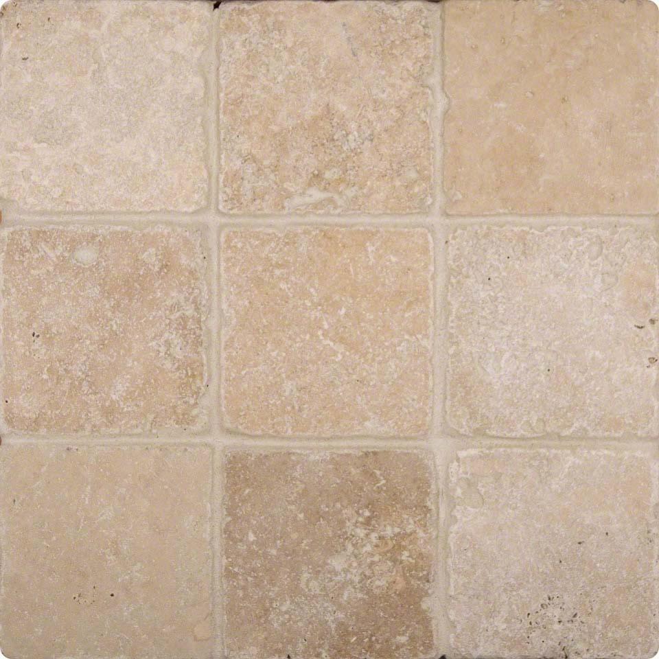 Tuscany Classic Travertine Tile