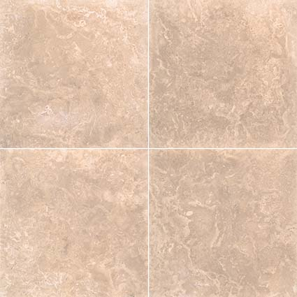 Tuscany Platinum Travertine Tile