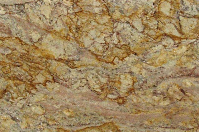 Typhoon Bordeaux Granite