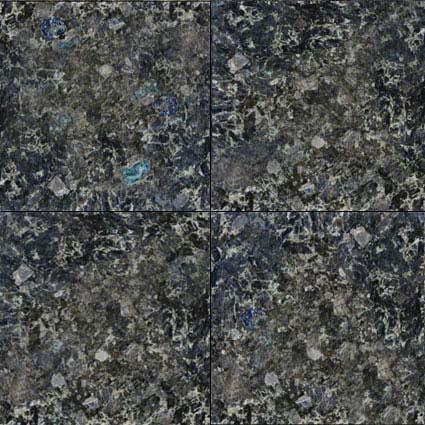 Volga Blue Granite Granite Countertops Granite Tile