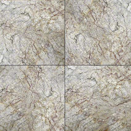 Superieur White Spring Granite